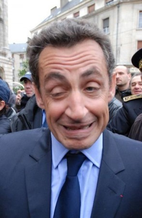 medium_Sarkozy_le_grand.JPG