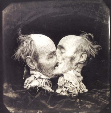 medium_Witkin_Le_Baiser.jpg