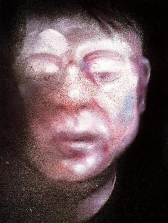 medium_bacon_self_portrait_1987.jpg