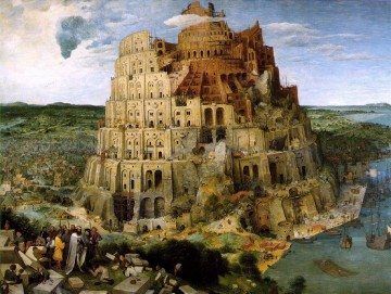 medium_brueghel-tower-of-babel.2.jpg