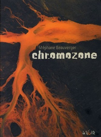 medium_chromozone.5.jpg