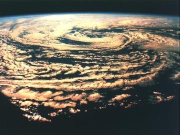 medium_cyclone.jpg