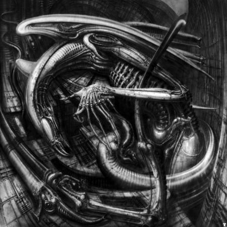 medium_hr_giger_alienmonster_iv.jpg