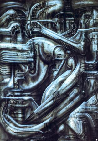medium_hr_giger_biomechanicalinterior.jpg