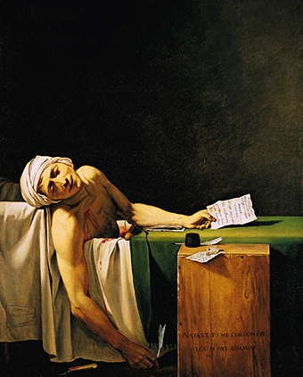 medium_jacques-louis_david_-_la_mort_de_marat.2.jpg