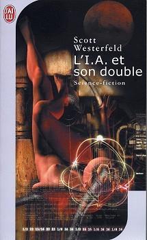 medium_l_i.a._et_son_double_poche.jpg