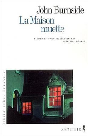 medium_la_maison_muette.jpg