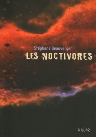 medium_les_noctivores.2.jpg
