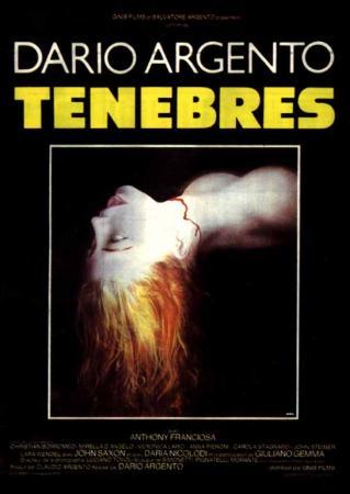 medium_tenebrae-affiche.jpg
