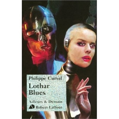 Lothar Blues.jpg