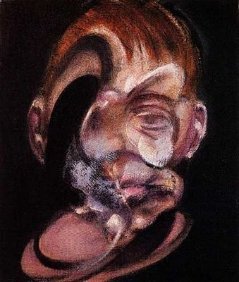 francis-bacon-selfportrait.jpg