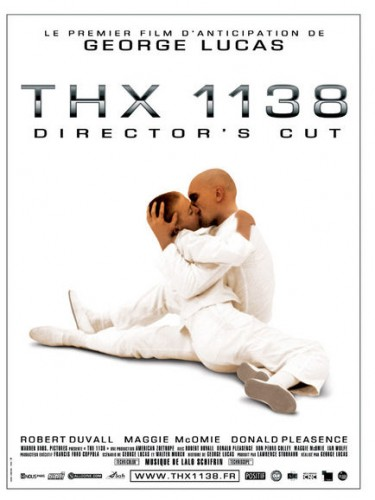 THX_1138.jpg