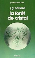 Forêt_de_cristal.jpg