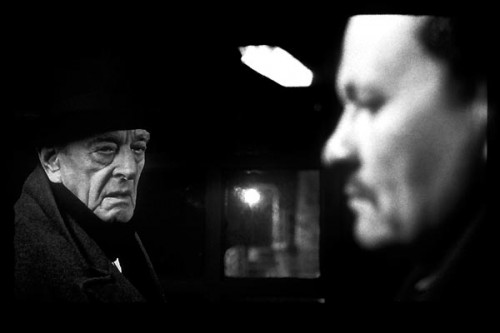 L'homme de Londres 3.jpg