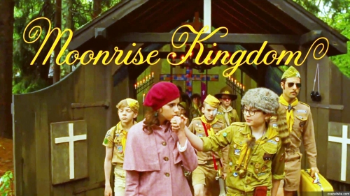 Moonrise-Kingdom-Poster.jpg
