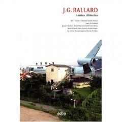 JGBallard hautes altitudes.jpg