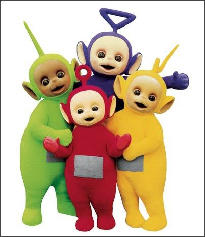 2007-3-27-teletubbies.jpeg