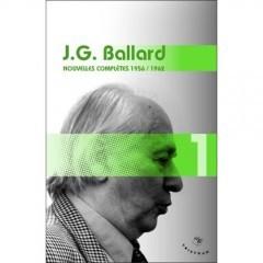 JG Ballard Nouvelles complètes.jpg