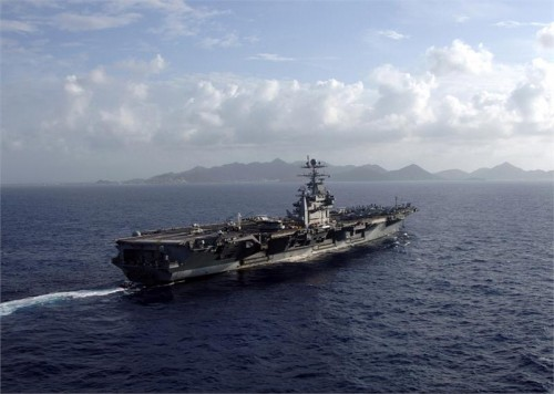 USS George Washington.jpg