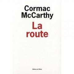 La Route.jpg