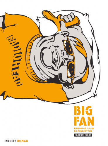 Big Fan.png