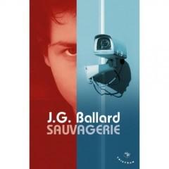 JGBallard Sauvagerie.jpg
