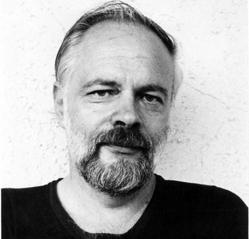 dick,philip k dick,science-fiction,sf,littrature,critique,radio libre albemuth,siva,l'invasion divine,transmigration,timothy archer