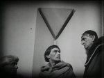 jeanne d'arc,joan of arc,passion de jeanne d'arc,dreyer,carl theodor dreyer,renée falconetti,falconetti,antonin artaud,artaud