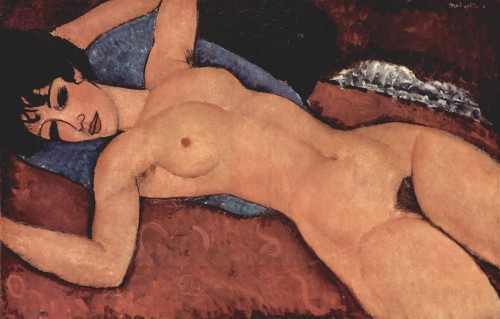 Amadeo_Modigliani_012.jpg