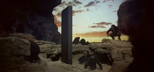 2001 ape monolith.jpg