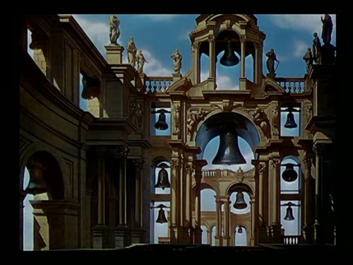 joan of arc, jeanne d'arc, victor fleming, bells, cloches