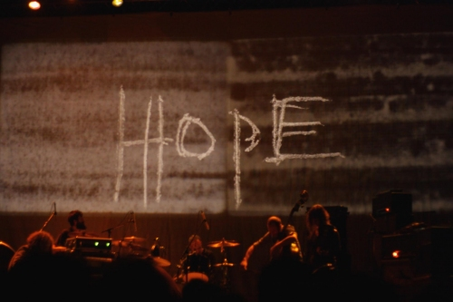 concert,godspeed you black emperor,gy!be,gybe,post rock,drone, hope, sébastien coulombel