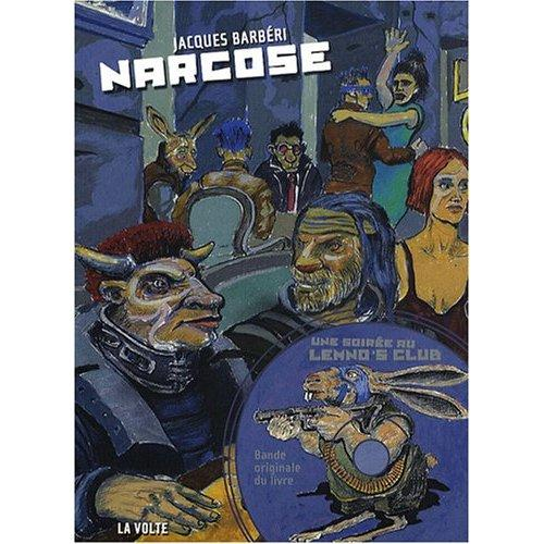 Narcose.jpg