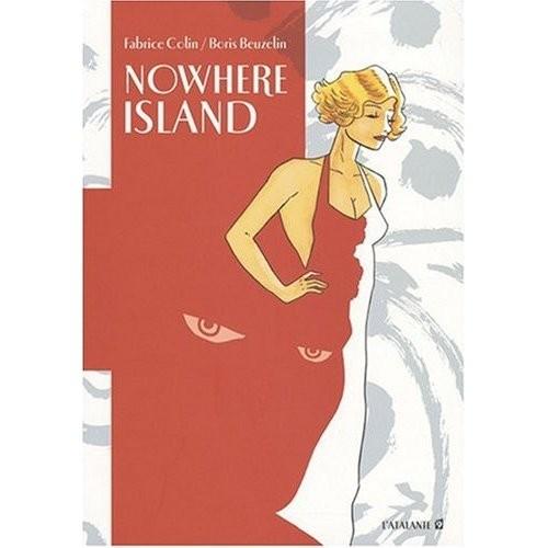 Nowhere_Island.jpg